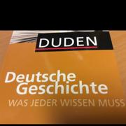 Deutsch 04 ABUS