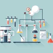 AH Chemistry