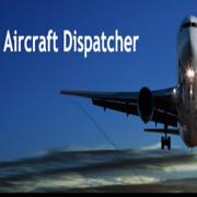 DEP FLIGHT DISPATCH