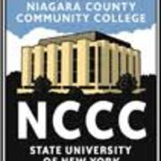 Healthful Living NCCC - Fall 2019