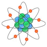 DTCC Chemistry