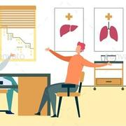 MS3 - Adult Ambulatory Care / Rural & Community Care