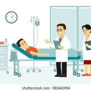 MS3 - Hospitalized Adult Care