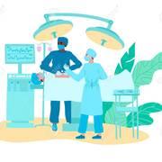 MS3 - Operative/Perioperative Care