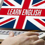 English For Computer Graphics