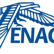 Mathématique ENAC
