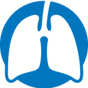 3) Pneumologia COPY B
