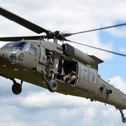 H-60M Blackhawk