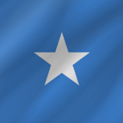 Somali (DLS) - Topical