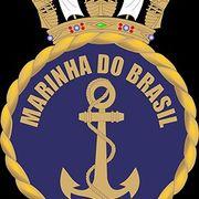 Formação Militar Naval