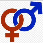 Psychology - Gender