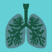 *Medicine: Respiratory