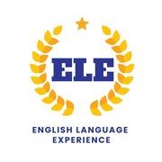 ELE English Language Experience