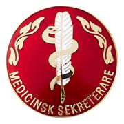 MEDSEK17