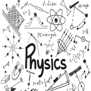 gcse physics year 10