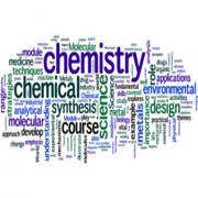 gcse chemistry 9-1