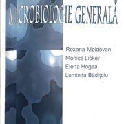 Microbiologie I