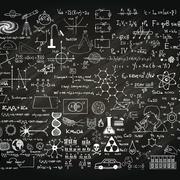 MCAT Math & Physics
