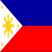 Filipino Study