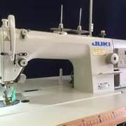 technologie et équipement dans l'industrie manufacturière de la mode
