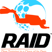 RAID (Rebreather Association of International Divers)