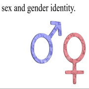 8. Psychology Unit 2: Sex and Gender
