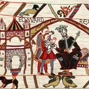 Literature of the Anglo-Saxons