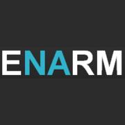 ENARM 2019 mode on