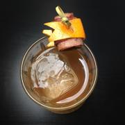 Cocktail Index