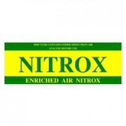 Diving Enriched Air Nitrox