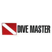 Divemaster Knowledge Development