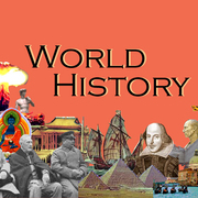 9th Grade Modern World History