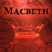 Macbeth GSCE qoutes