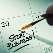 Business - Unit 1 - Starting A Business