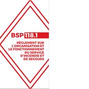 Révision EPO 2017 BSP 118.1