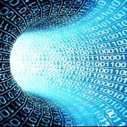 SQL w/Tableau Server