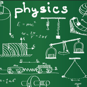 Science 10 Unit B Physics Section 1