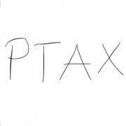 AAT Personal Tax (2016/17)