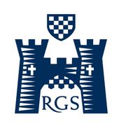Reigate GS A Level PE