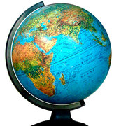 AQA Geography GCSE