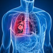 Respiratory Year 2