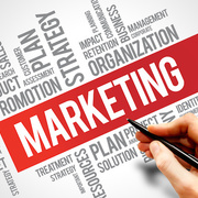 Business - Unit 1 - Marketing