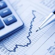 Business - Unit 1 - Finance
