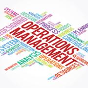 Business - Unit 1 - Operations Management