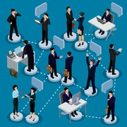 Business - Unit 2 - People in Business