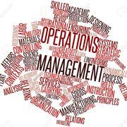 Business - Unit 2 - Operations Management