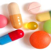 P2 UE 2 - Pharmaco