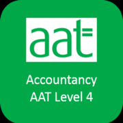 AAT level 4 Financial statements of LTD companies