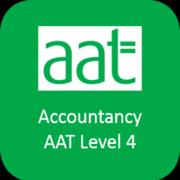 AAT level 4 Financial statements of LTD companies