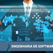 Teoria de Engenharia de Software